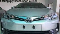 Cần bán gấp Toyota Corolla Altis 1.8G CVT, LH 0906882329, khuyến mãi lớn