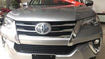 Cần bán rất gấp Toyota Fortuner 2.8G AT 4x4, đủ màu, giao ngay, 0906882329