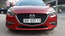 Cần bán xe Mazda 3 1.5 FL sản xuất năm 2018
