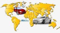 Không phải Việt Nam, đây mới là những quốc gia có giá xe ô tô cao nhất thế giới