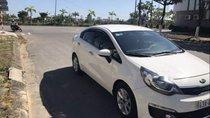 Cần bán xe Kia Rio số sàn mới keng, xe gia đình sử dụng kĩ