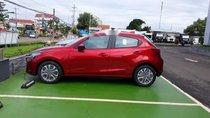 Bán Mazda 2, mới 100% tại Mazda Bình Dương
