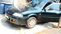 Bán Ford Laser 2001, nhập khẩu, xe ngay chủ ký giấy trong ngày