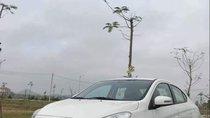 Bán Mitsubishi Attrage đời 2018, màu trắng, nhập khẩu nguyên chiếc