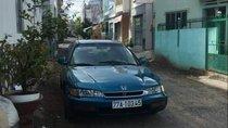 Cần bán xe Honda Accord sản xuất 1995, màu xanh lam, nhập khẩu