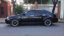 Bán Chevrolet Lacetti MT năm sản xuất 2013, xe còn rất đẹp