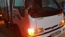 Mình cần bán Kia K3000S 2015, màu trắng