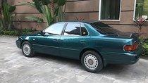 Bán Toyota Camry LE 2.2 AT năm sản xuất 1994, nhập khẩu nguyên chiếc
