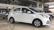 Bán Hyundai Grand I10 1.2MT hoàn toàn mới, với không gian nội thất rộng rãi nhất phân khúc