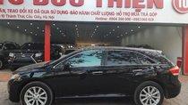 Cần bán xe Toyota Venza 2.7 đời 2009, ☎ 091 225 2526