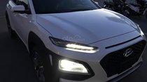 Bán Hyundai Kona 2.0 ATH sản xuất năm 2019, màu trắng