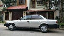 Bán Toyota Camry năm sản xuất 1996, xe nhập xe gia đình