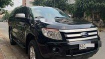 Cần bán lại xe Ford Ranger XLS  AT đời 2014, nhập khẩu