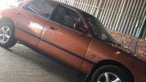 Cần bán Mazda 626 MT 1995, nhập khẩu, xe đẹp
