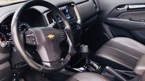 Cần bán gấp Chevrolet Colorado đời 2016, giá chỉ 650 triệu