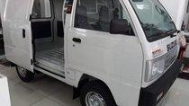 Cần bán xe Suzuki Super Carry Van 490 kg, 2019, màu trắng, xe nhập