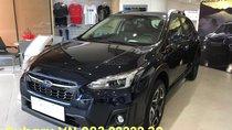 Bán Subaru XV 2019 Eyesight xanh, đen, đỏ, bạc, trắng xe giao ngay, KM lớn tháng 2 gọi 093.22222.30 Ms Loan