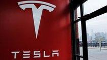 Tesla kết thúc năm 2018 mỹ mãn