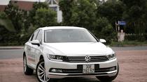 Volkswagen và Renault đều đặt nhà máy lắp ráp ô tô tại quốc gia Đông Nam Á này thay vì Việt Nam