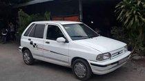 Bán xe Kia CD5 sản xuất năm 2001, màu trắng