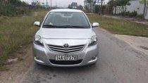 Cần bán xe Toyota Vios E đời 2013, xe đẹp xuất sắc