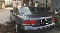 Cần bán xe Mazda 626 đời 1996, màu xám, nhập khẩu nguyên chiếc giá cạnh tranh