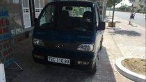 Bán xe Thaco TOWNER năm 2017, giá 155tr