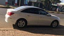 Cần bán gấp Chevrolet Cruze đời 2017, nhanh tay liên hệ
