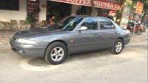 Cần bán xe Mazda 626 năm sản xuất 1996 như mới