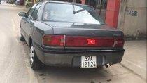 Bán xe Mazda 323 năm sản xuất 1995, màu xám, nhập khẩu, 43tr