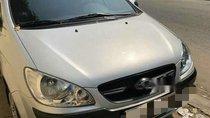 Cần bán xe Hyundai Getz đời 2009, xe nhập xe gia đình, giá 223tr