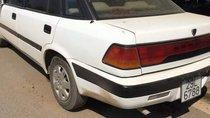 Bán Daewoo Espero sản xuất năm 1998, màu trắng
