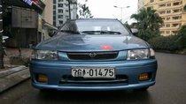 Cần bán gấp Mazda 3 đời 2005, nhập khẩu nguyên chiếc như mới, giá 82tr