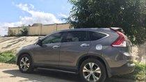 Bán Honda CR V AT sản xuất 2014, giá chỉ 780 triệu