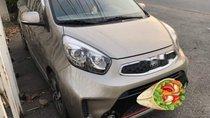 Bán ô tô Kia Morning Si 1.25 AT 2016, 348 triệu