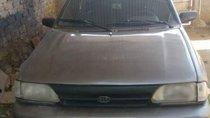 Bán xe Kia Pride 1995, màu xám, nhập khẩu nguyên chiếc