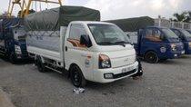 Bán Hyundai Porter tải trọng 1550 kg, liên hệ ngay 0969.852.916 để đặt xe