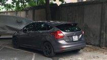 Bán Ford Focus S AT năm sản xuất 2014, giá tốt
