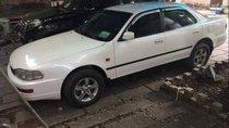 Cần bán xe Toyota Camry sản xuất 1997, màu trắng, xe nhập chính chủ
