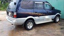 Bán Toyota Zace đời 2000, màu xanh lam, nhập khẩu, giá tốt