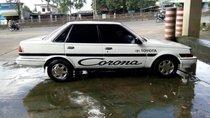 Bán Toyota Corona 1986, màu trắng, nhập khẩu giá cạnh tranh