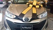 Cần bán Toyota Vios năm 2019, 586 triệu