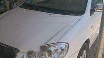 Cần bán Toyota Corolla altis sản xuất năm 2003, màu trắng, nhập khẩu, giá tốt