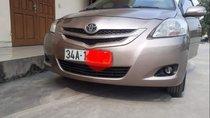 Bán xe Toyota Vios E năm sản xuất 2009 như mới, giá tốt
