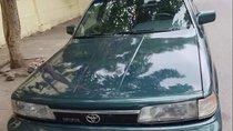 Cần bán Toyota Camry đời 1988, giá chỉ 100 triệu