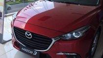 Bán Toyota Vios 1.5L 2019, màu đỏ