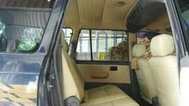 Cần bán gấp Toyota Zace 2004