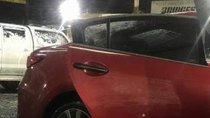 Bán Mazda 6 Premium 2.0 đời 2018, màu đỏ, xe nhập