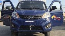 Bán xe tải 880kg - Thaco - Foton giá siêu khuyến mãi trả trước chỉ 20tr
