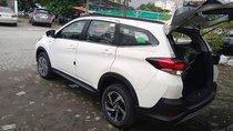 Bán Toyota Rush đời 2019, màu trắng, nhập khẩu